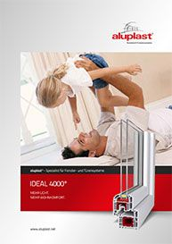 igs-aluplast-ideal4000_de